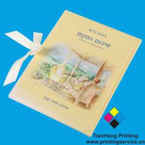 Printing Service/ Children Books Online pictures & photos