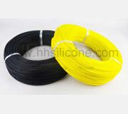 Silicone Insulator Wire GBB