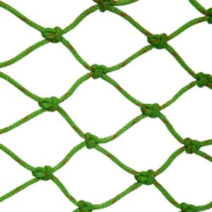 High Quality P. E. Fishing Nets pictures & photos