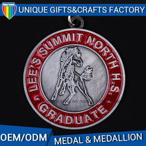 Good Price War I Medals for German with Ribbon Medallion pictures & photos
