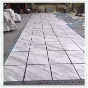 White Marble Products for Floor and Wall pictures & photos