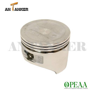 Engine-Piston for Honda Gx200 pictures & photos