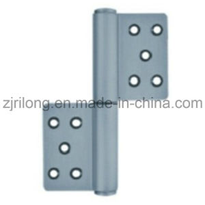 High Quality Flag Hinge for Door Decoration Df 2018 pictures & photos