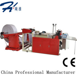 Economic Paper Sheet Cutter pictures & photos
