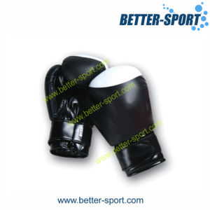 China Training Boxing Gloves, Competiton Boxing Gloves pictures & photos