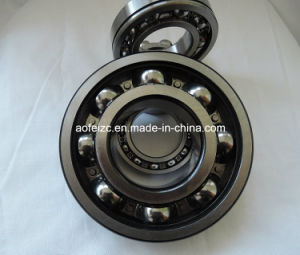 A&F FACTORY Deep groove ball bearing 6217-2Z/C3 pictures & photos