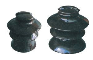 Factory Supply Pin Insulator (DIN Type) pictures & photos