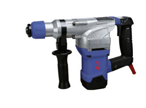 Hammer Drill Demolition Hmmer (HC7503)