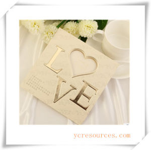 Greeting Cards for Promotional Gift (OI39001) pictures & photos