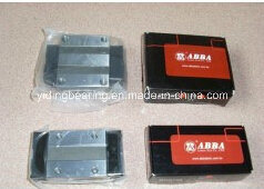 High Precision Abba Linear Bearing Block Brs25A Brs20A pictures & photos