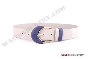 Fashion PU Belt (Maco240)