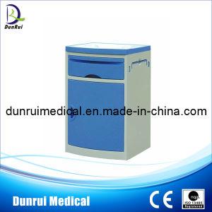ABS Bed Side Locker (DR-365)