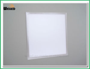600X600mm Dimmable LED Ceiling Light Panel 45W 54W pictures & photos