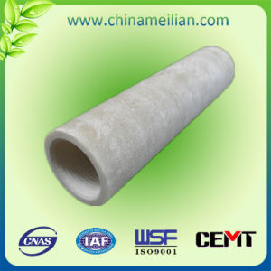 Phenolic Cotton Fabric Tube, Phenolic Tube pictures & photos