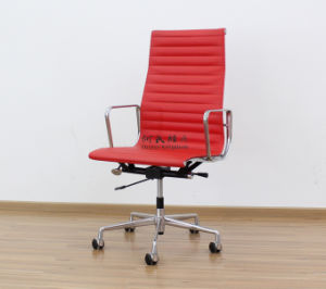 Charles Ray Eames Office Chair (CH-8101#) pictures & photos