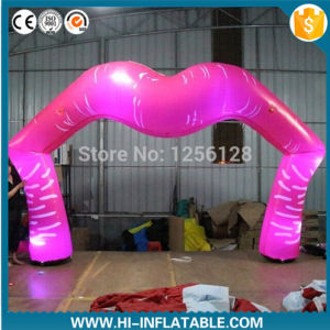 Wedding, Valentineu2032s Day, Party Decoration LED Light Inflatable