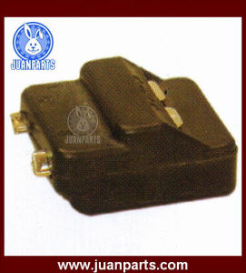 IC-1 Solid State Relay for Refrigerator pictures & photos