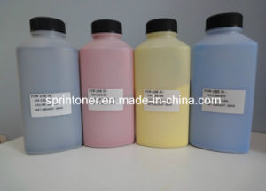 Toner Powder for HP Color Cm1312/Cp1215/Cp1217 pictures & photos