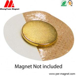 N35ah N30m N33m N35m Permanent Dis NdFeB Neodymium Magnet
