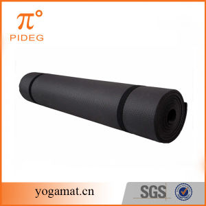 High Density EVA Yoga Mat pictures & photos