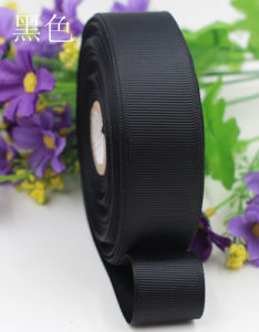 Grosgrain Ribbon 7052 pictures & photos