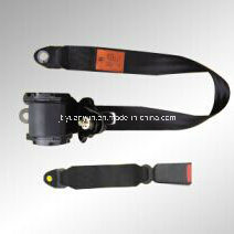 Retractable Three-Point Seat Belts (DC-3000A3) pictures & photos