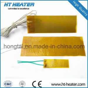 Polyimide Film Heater pictures & photos
