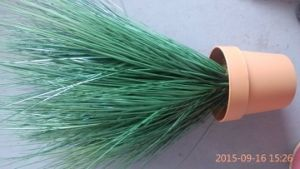 Artificial Flowers of Onion Grass Gu-Jy901134816 pictures & photos