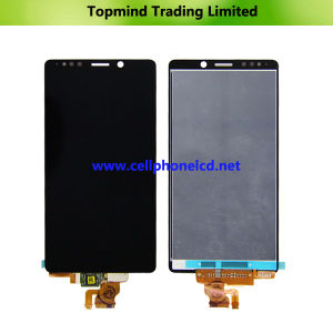 Original LCD with Touch Screen for Sony Xperia T LT30P LT30I pictures & photos