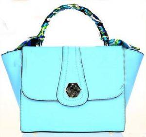 Fashion Handbag Ladies Genuine Leather Handbag on Sale Handbags Genuine Leather Handbag (LDO-15362) pictures & photos