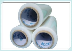 Soft Polyethylene Stretch Film pictures & photos