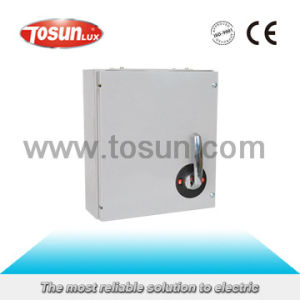 GSM Gear Switch for AC or DC Circuit pictures & photos