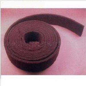 Non-Woven Roll (JY-0027)
