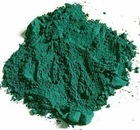 Solvent Green 28 [ (BASF) Waxoline Green 6gfw] pictures & photos