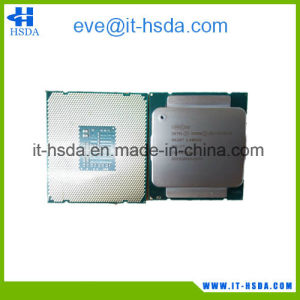 E7-8870 V3 45m Cache 2.10 GHz for Intel Xeon Processor pictures & photos