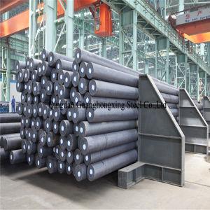 GB45mn2, ASTM1345, JIS Smnc443 Alloy Round Steel