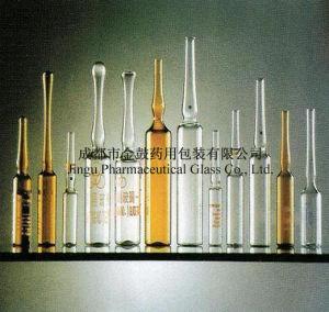 Ampoule (1ml/2ml/5ml/10ml/20ml)