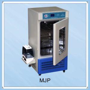 Various Kinds of Laboratory Incubator/Temperature and Humidity Incubator/Illumination Incubator/Mildew Incubator/Manpower Climate Incubator
