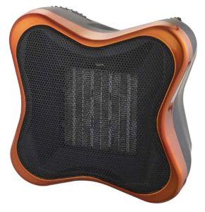Heater (NKT-1500-612)