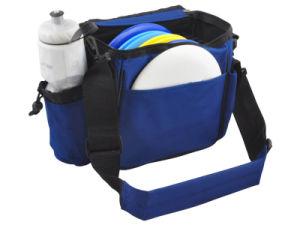 Disc Golf Bag (DGB201)