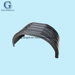 Professional Precision Sheet Metal Stamping Parts with ISO: 9000 Quality Certificate pictures & photos