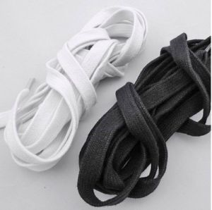New Polyester Wax Shoelace
