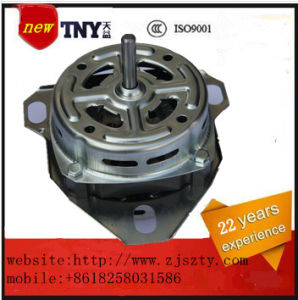 Washing Machine Spare Part Electric Motor pictures & photos