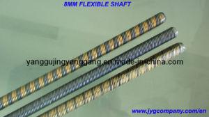 Brush Cutter Shaft/ (JYGF8MM) Flexible Drive Shaft pictures & photos
