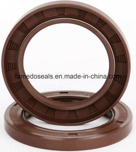 Professional FKM/FPM/Viton Oil Seals pictures & photos