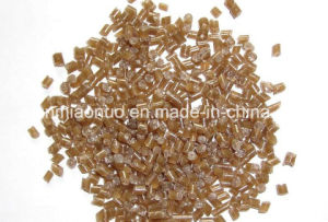 Recycled Raw Material EPS Granules pictures & photos