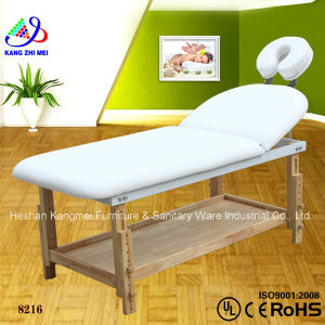 Beauty Salon Facial Bed (8216)