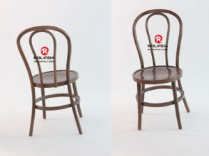 Hot Sale Transparent South African Style Phoenix Chair pictures & photos