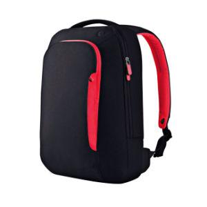 15.7 Inch Men&Women Leisure Sports Waterproof Travel School Laptop Backpack Ruchsack Shoulder Bag pictures & photos