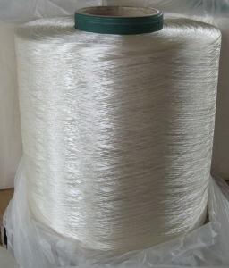 PA 66 High Tenacity Yarn